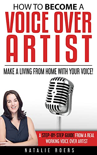 how-to-become-a-voice-over-artist-make-a-living-from-home-with-your-voice