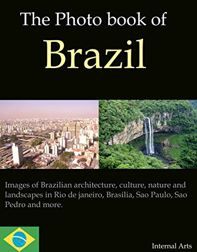 the-photo-book-of-brazil-images-of-brazilian-architecture-culture-nature-and-landscapes-in-rio-de-janeiro-brasilia-sao-paulo-sao-pedro-and-more-photo-books-18