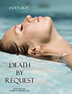 Death by Request (Caribbean Murder, #11) by…