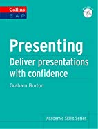 Academic Skills: Presenting: B2 (Academic…