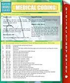 Medical Coding (Speedy Study Guides) by…