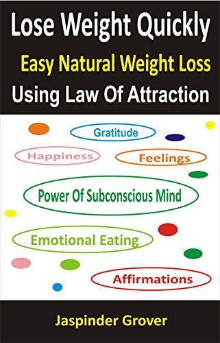 weight-loss-lose-weight-quickly-easy-natural-weight-loss-using-law-of-attraction-lose-weight-naturally-fast-lose-weight-without-dieting-the-best-tips-techniques-principles-ap-book-4