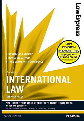 law-express-international-law