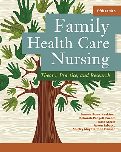 family-health-care-nursing-theory-practice-and-research