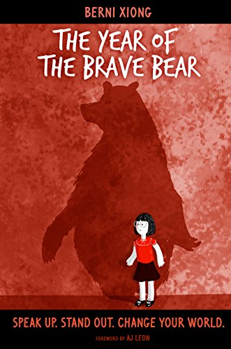 the-year-of-the-brave-bear-speak-up-stand-out-change-your-world