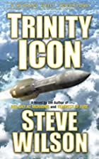 Trinity Icon (Michael Neill Adventure Series…