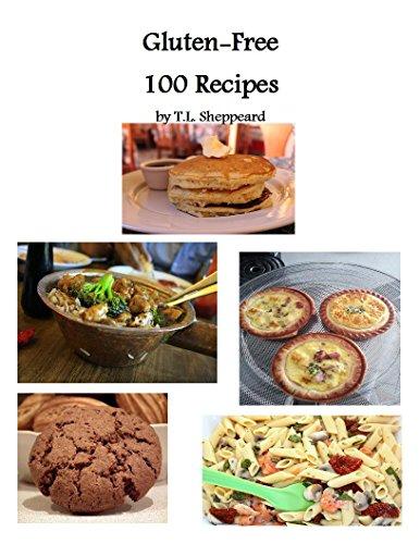 gluten-free-100-recipes