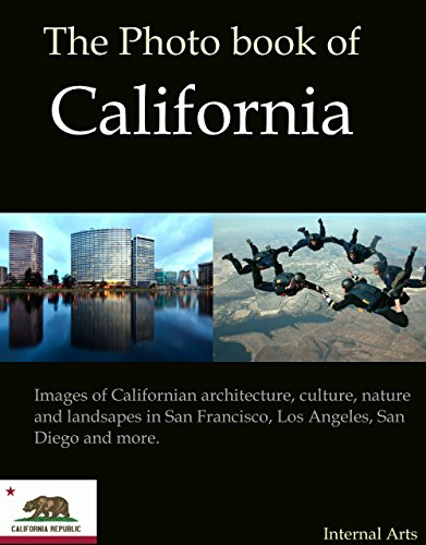 the-photo-book-of-california-images-of-californian-architecture-culture-nature-and-landscapes-in-san-francisco-los-angeles-san-diego-and-more-photo-books-37