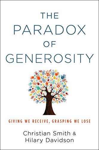the-paradox-of-generosity-giving-we-receive-grasping-we-lose