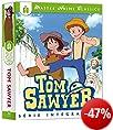 Baisse de prix Mangas en DVD & Blu-ray