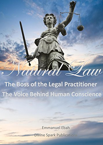 natural-law-the-boss-of-the-legal-practitioner