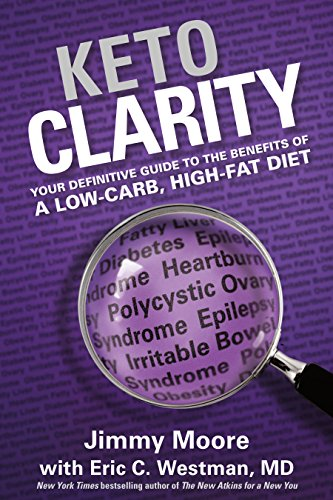 keto-clarity-your-definitive-guide-to-the-benefits-of-a-low-carb-high-fat-diet
