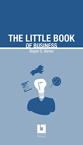 the-little-book-of-business