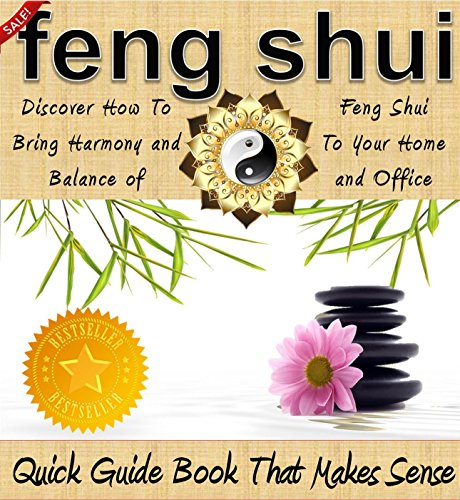 feng-shui-discover-how-to-bring-harmony-and-balance-of-feng-shui-to-your-home-and-office-feng-shui-home-decor-by-sam-siv-book-1