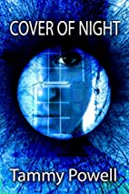 Cover of Night by Tammy Powell