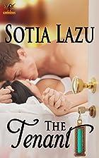 The Tenant by Sotia Lazu