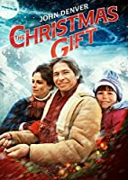 The Christmas Gift [1986 TV movie] by…