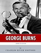 American Legends: The Life of George Burns…