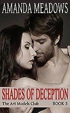Shades of Deception (The Art Models Club…