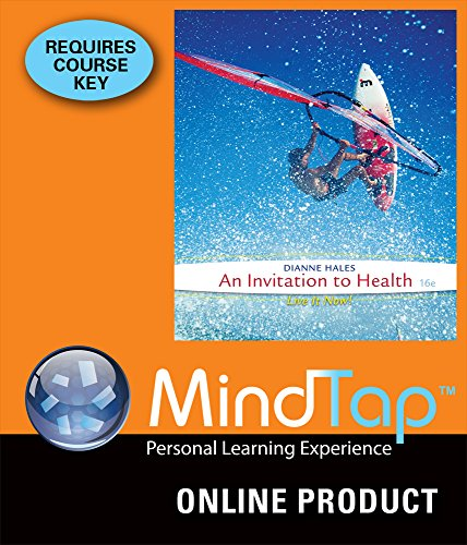mindtap-health-for-hales-an-invitaton-to-health-16th-edition
