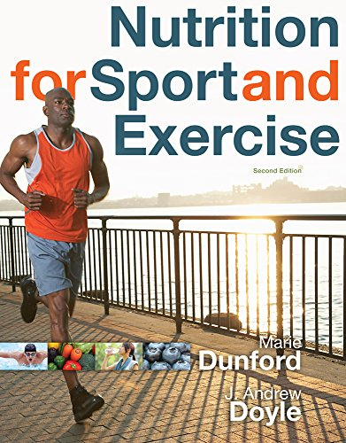 nutrition-coursemate-with-for-dunford-doyles-nutrition-for-sport-and-exercise-2nd-edition