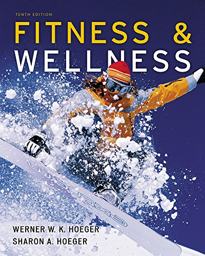coursemate-for-hoeger-hoegers-fitness-and-wellness-10th-edition