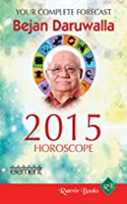 Your Complete Forecast 2015 Horoscope -…