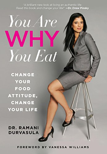 you-are-why-you-eat-change-your-food-attitude-change-your-life