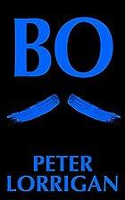 Bo by Peter Lorrigan