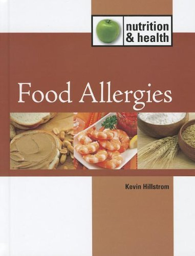 food-allergies-nutrition-and-health
