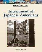 Internment of Japanese Americans (World…