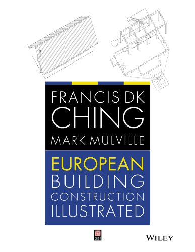 european-building-construction-illustrated