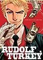 Acheter Rudolf Turkey volume 1 sur Amazon