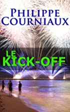 Le Kick-Off by Philippe Courniaux