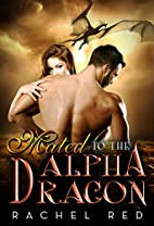 Mated To The Alpha Dragon (A BBW Paranormal…