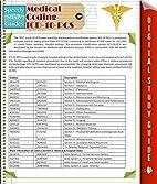 Medical Coding: Icd-10-Pcs Speedy Study…