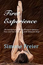 First Experience: The Introduction of a…
