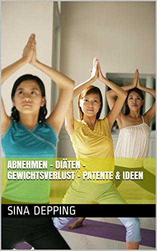 abnehmen-diten-gewichtsverlust-patente-ideen-german-edition