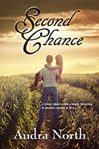 Second Chance by Audra North