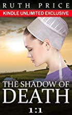 The Shadow of Death 1:1 (The Shadow of Death…