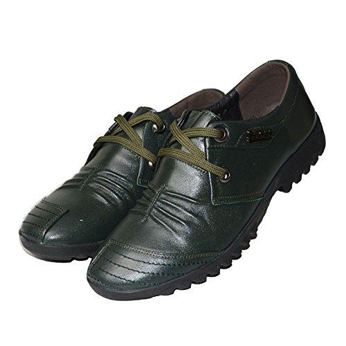手绘鞋子正面图