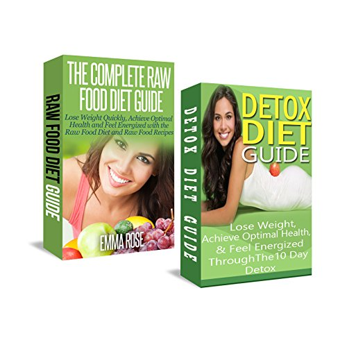raw-food-diet-detox-diet-planted-based-diet-detox-cleanse-diet-to-increase-energy-natural-weight-loss-clean-diet-clean-food-diet-inflammation-diet-weight-loss-for-beginners-raw-food