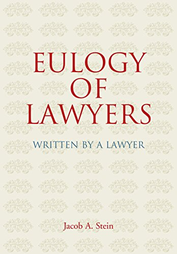 eulogy-of-lawyers-written-by-a-lawyer