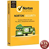 60% off and Free $10 Amazon Gift Card with Norton Security