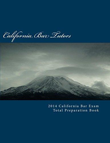 2014-california-bar-exam-total-preparation-book