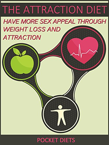 the-attraction-diet-have-to-lose-weight-with-the-law-of-attraction