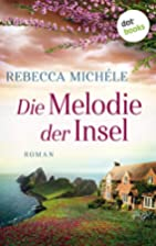 Insel der verlorenen Liebe: Roman (German…