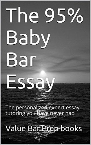 the-95-baby-bar-essay-e-law-book-pre-exam-law-school-study-look-inside