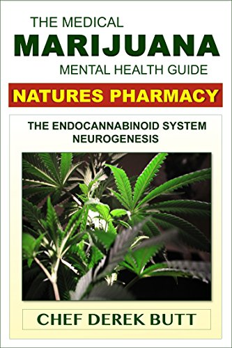 the-medical-marijuana-mental-health-guide-natures-pharmacy