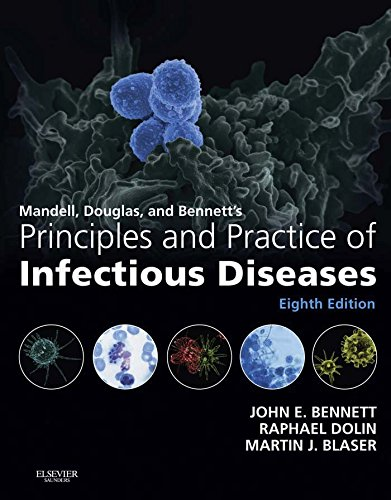 mandell-douglas-and-bennetts-principles-and-practice-of-infectious-diseases